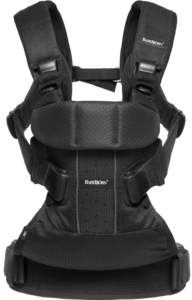 Baby-Carrier-One-Air-Black-093025-BabyBjorn