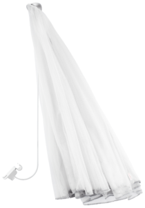Canopy-For-Cradel-White-042021-BabyBjorn