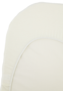 Fitted-Sheet-For-Cradle-White-047021-BabyBjorn