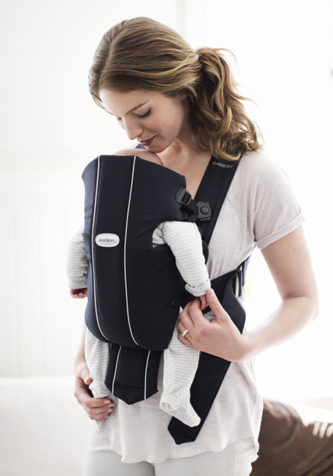 perfect-baby-carrier-for-newborn-babybjorn