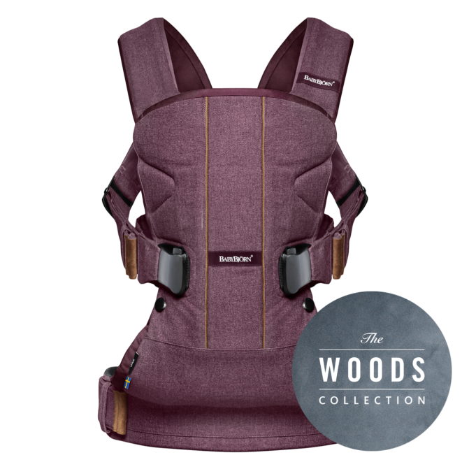 babybjorn-baby_carrier-one-blackberry_red-cotton_mix